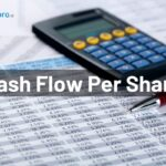 Cash Flow Per Share