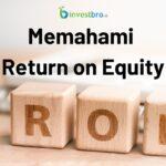 Memahami Return on Equity