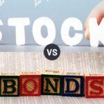 saham vs obligasi