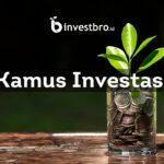 Kamus Investasi