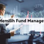 Memilih Fund Manager