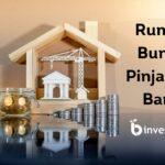 Rumus Bunga Pinjaman Bank