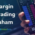 Margin Trading Saham