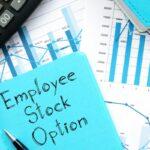 employee stock option atau opsi saham karyawan