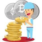 icon kripto