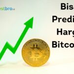 Bisa Prediksi Harga Bitcoin