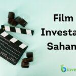 Film Investasi Saham