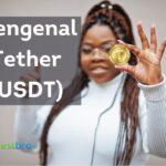 Mengenal Tether (USDT)