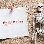 ancaman debt collector