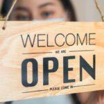 5 Kunci Utama Kesuksesan Bisnis Pertama
