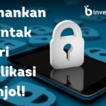 Amankan Kontak dari Aplikasi Pinjol!