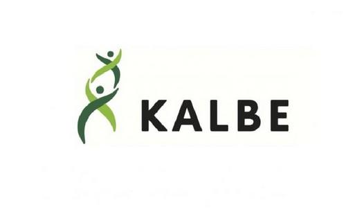 PT Kalbe Farma Tbk (KLBF)