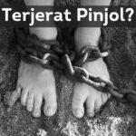 ilustrasi Terjerat Pinjol