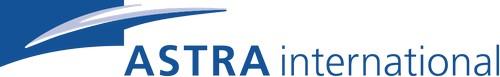 Astra International Tbk. (ASII)