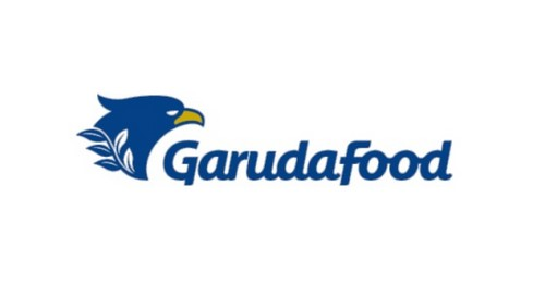 Garudafood Putra Putri Jaya Tbk (GOOD)