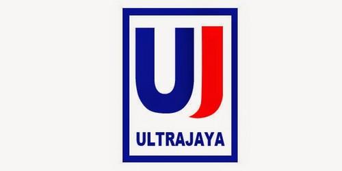 Ultra Jaya Milk (ULTJ)