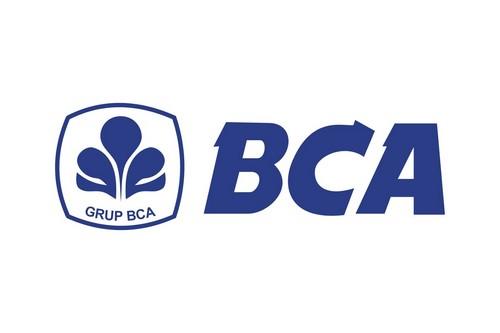 Bank BCA (BBCA)