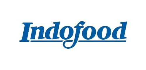 Indofood Sukses Makmur (INDF)