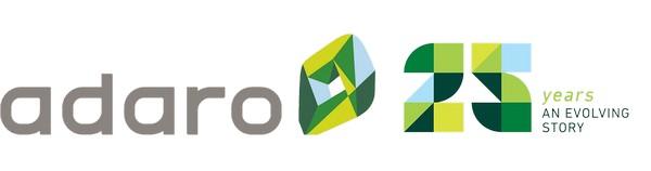 Adaro Energy (ADRO)