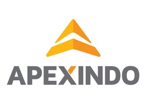 Apexindo Pratama Duta (APEX)