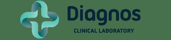 Diagnos Laboratorium Utama (DGNS)