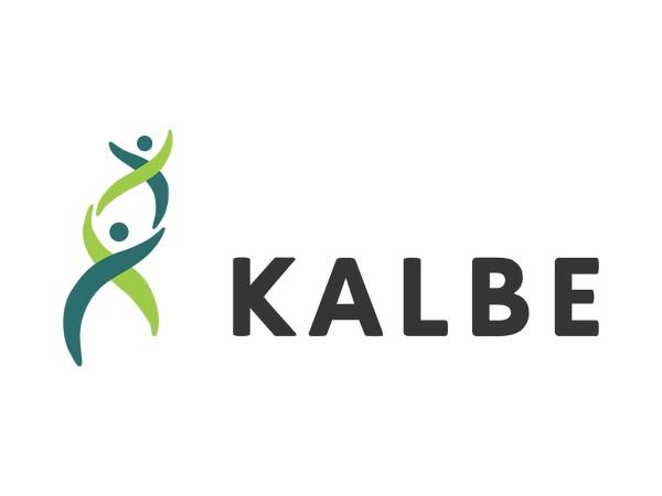 Kalbe Farma (KLBF)