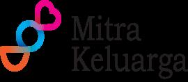 Mitra Keluarga Karyasehat (MIKA)