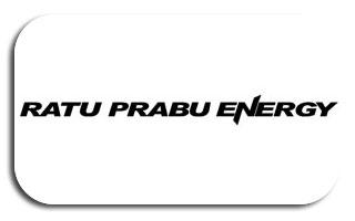 Ratu Prabu Energi (ARTI)