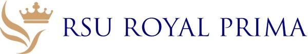 Royal Prima (PRIM)