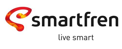 Smartfren Telecom (FREN)