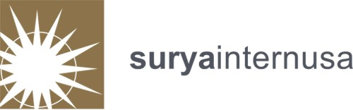 Surya Semesta Internusa (SSIA)