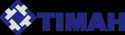 Timah (TINS)