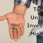 Tips Untuk Investor Miskin