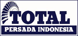 Total Bangun Persada (TOTL)