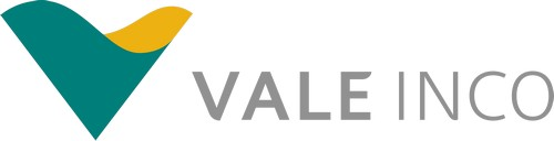 Vale Indonesia (INCO)