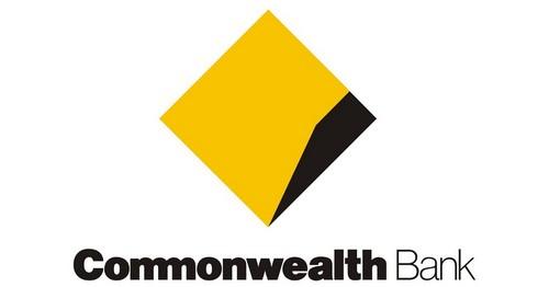 Bank Commonwealth
