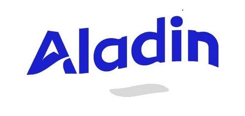 Bank Aladin Syariah (BANK)