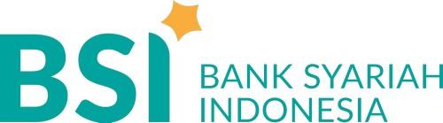 Bank Syariah Indonesia (BRIS)