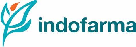 Indofarma (INAF)