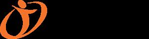 Japfa Comfeed Indonesia (JAPFA)