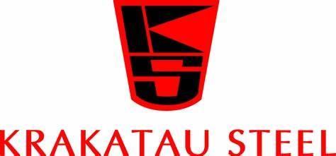 Krakatau Steel (KRAS)