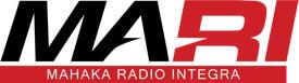 Mahaka Radio Integra (MARI)