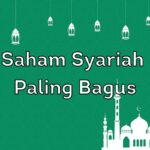 Saham Syariah Paling Bagus